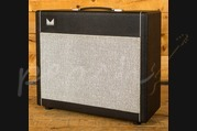 Morgan AC40 Deluxe 1x12 Combo - Used