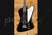 Gibson Thunderbird Bass - Ebony