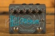 Catalinbread Belle Epoch Deluxe EP3 Tape Echo Emulation