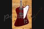 Gibson Firebird - Cherry