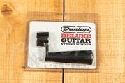 Jim Dunlop Road Pro Guitar String Winder