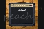 Marshall SC20C Studio Classic Combo