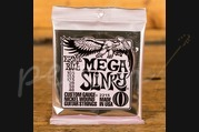 Ernie Ball - 10.5-48 Mega Slinky