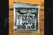 Ernie Ball - 9.5-44 Primo Slinky