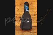 Reunion Blues Continental Voyager Guitar Case