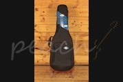 Reunion Blues Continental Voyager Electric Guitar Case