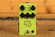 JHS - Clover Preamp Pedal