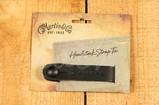 C F Martin Strap - Headstock Tie