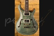 PRS McCarty 594 Hollowbody II Trampas Green