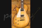 Gibson Les Paul Tribute Satin - Honeyburst Left Handed