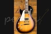 Gibson Les Paul Tribute Satin - Tobacco Burst Left Handed