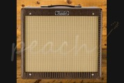 Fender Blues Junior IV Gator Limited Edition