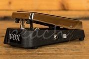 Vox - WAH847