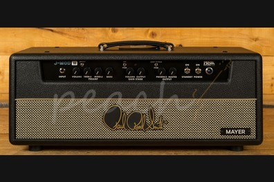 PRS J-MOD 100 John Mayer Signature Amplifer
