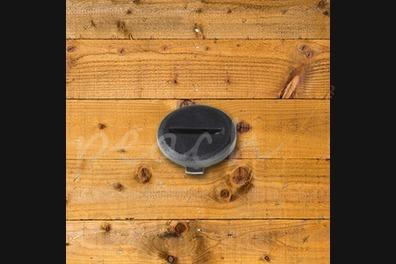 Taylor ES 1.1 - AA Battery Cap