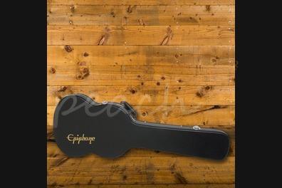 Epiphone SG Guitar Case for SG310 SG400
