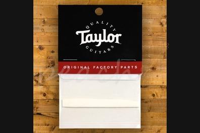 Taylor Bone Saddle 6 String - Right Handed - GA/GC Size