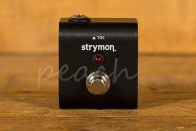 Strymon Mini Switch Footswitch