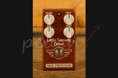 Mad Professor Little Tweedy Drive