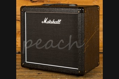 Marshall MX112 Extension Cabinet
