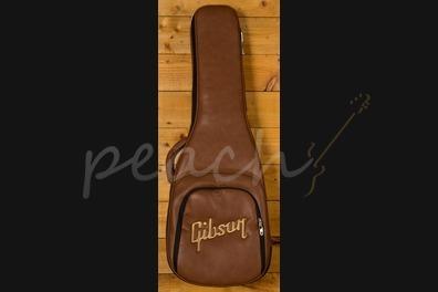 Gibson Premium Soft Case - Brown