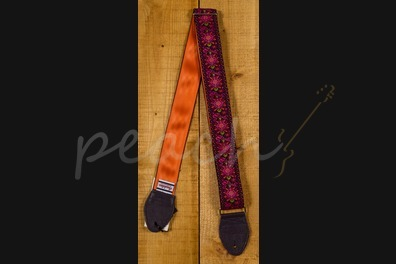 Souldier Hendrix Pink/Orange/Black