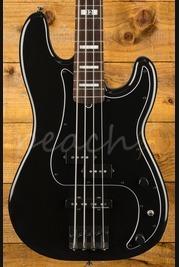 Fender Duff McKagen Deluxe Precision Bass Black