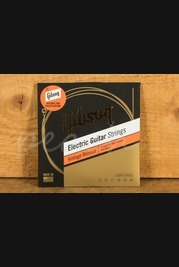 Gibson Vintage Re-Issue Electric Strings 10-46