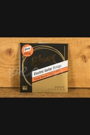 Gibson Vintage Re-Issue Electric Strings 11-50