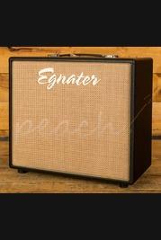 Egnater Tweaker 40 1x12 Combo Used