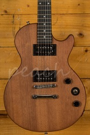 Epiphone Les Paul Special VE Electric Guitar Walnut