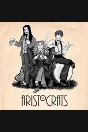 The Aristocrats Debut Album In stock now!