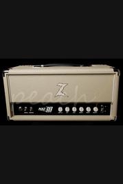 DR Z Maz 38 NR (Non Reverb)