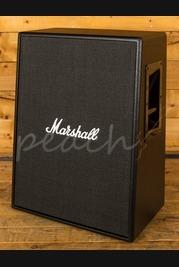 Marshall Code 2x12 Cabinet
