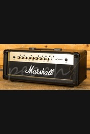 Marshall MG100HFX Head