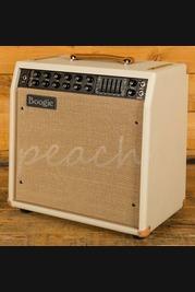 Mesa Boogie Custom Mark Five 35 Combo Cream Bronco