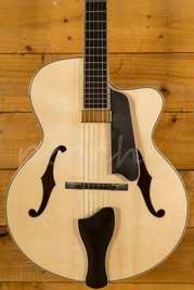 Eastman AR905ce Blonde