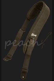 Gibson Fatboy Strap - Black