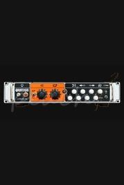 Orange '4 Stroke 300' - 300W Bass Amplifier Head