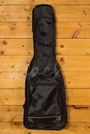 RockBag by Warwick Deluxe Electric Gig Bag