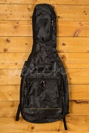 RockBag by Warwick Deluxe Classical Gig Bag