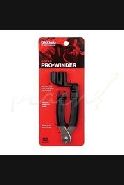 DP0002 Pro Winder