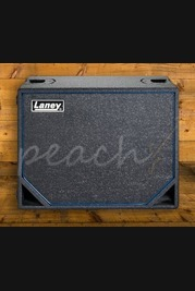 Laney Nexus N115 Bass Cab