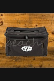 EVH Lunch Box Amp Gig Bag