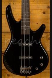 Ibanez GSR180-BK Gio SR Series Bass Black
