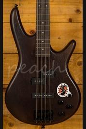 Ibanez GSR200B-WNF Bass Walnut Flat