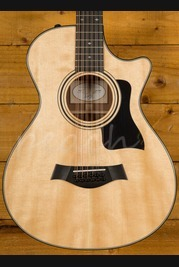 Taylor 352ce 12 String