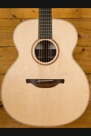 Lowden O-32 12 String Sitka Spruce & Indian Rosewood LR Baggs