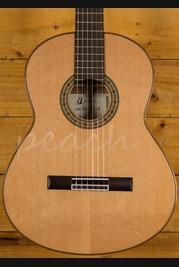 Admira A10 Classical Guitar