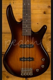 Ibanez GSR180-BS Brown Sunburst